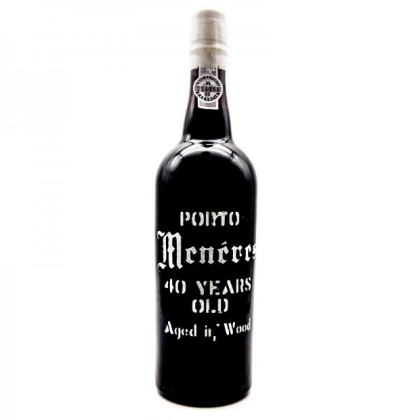 Porto Menere 20 ans