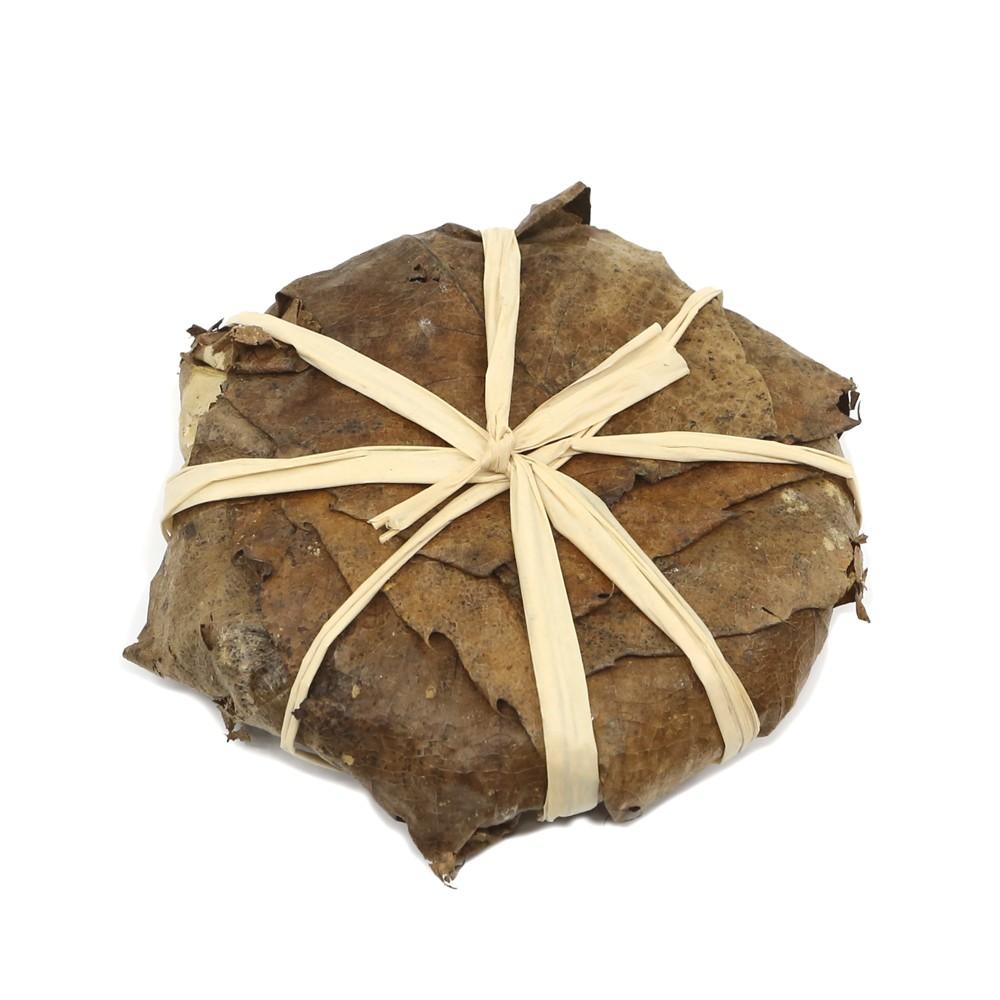 Banon AOP Provence - Fromage de Provence : achat en ligne