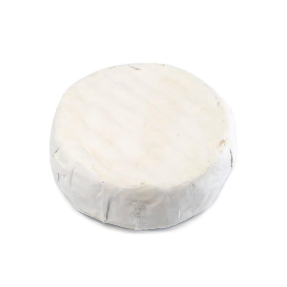 Camembert de bufflonne - Maiosn Moga