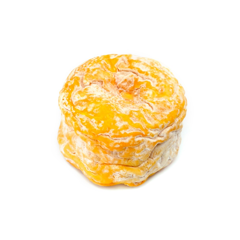 Fromage Langres - Maison Moga