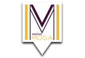 Maison Moga